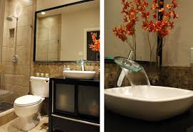 5 X 8 Bathroom Remodel Cool Ideas