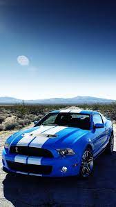 Cars Wallpapers Free Download Android ...