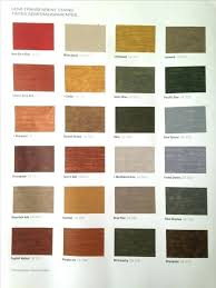 Cool Deck Paint Color Chart Sherwin Williams Color Deck Keenanideas Co