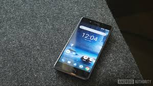 nokia 8 price in usa. to look at, the nokia 8 is off a good start. has most of hallmarks modern flagship, while continuing design language last price in usa