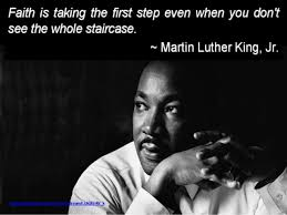 I Have A Dream Funny Quotes Best of 24 Famous Quotes To Live By