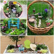 flower pot design flower pots decorating decorating