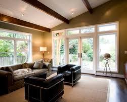 track lighting for bedroom. Chic Track Lighting For Bedroom Best Design Ideas Remodel Pictures Houzz S