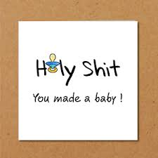 baby congratulations cards new baby congratulations card mum mother mummy child birth boy girl