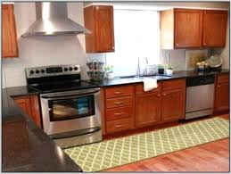 kitchen rug sets ikea target kitchen rugs wonderful kitchen rugs and runners design with kitchen set
