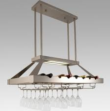 Trend Ceiling Mounted Wine Glass Holder 21 About Remodel Chandelier Ceiling  Fan with Ceiling Mounted Wine Glass Holder