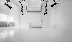 macpherson studio al large white photo studio for in singapore macpherson studio