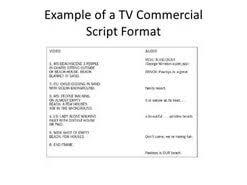 essay on television in kannada  essay on television in kannada