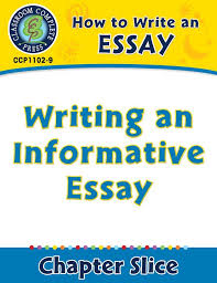nuvolexa page essay example for everyone how to write an essay writing informative grades 5 template ccp1102 9 informative essay writing informative