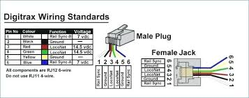 rj11 to rj45 wiring diagram free Wire Rj11 Rj45 Wire Diagram RJ11 to RJ45 Connector