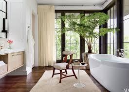 Master Bath Designs 37 bathroom design ideas to inspire your next renovation 4003 by uwakikaiketsu.us