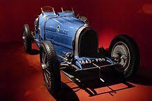Overview (3) | mini bio (1). Bugatti Wikipedia