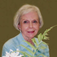 Obituary | Polly Riley Carpenter of Russellville, Arkansas | Shinn Funeral  Service