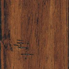 home legend hand sed strand woven e 3 8 in x 5 1 8 in x 36 in length lock bamboo flooring 25 625 sq ft case