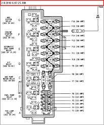 diagrams 459560 jeep wrangler radio wiring diagram for 1998 93 jeep cherokee fuse box diagram at 94 Jeep Cherokee Fuse Diagram