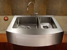 25 Best Modular Kitchen Design For Your House 6016  BayTownKitchenModular Kitchen Sink