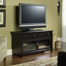 Flat Screen Tv Console Furniture Wonderful Flat Screen Tv Stand With Mount Shows