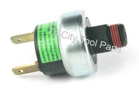 replacement air compressor pressure switch nhyi info replacement air compressor pressure switch n192330 n140697 bostitch air compressor pressure switch fits btfp02011 devilbiss oem