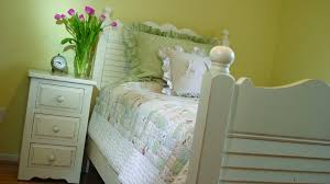 white and white furniture. Brilliant And Solid White  True North Furniture Inside And U