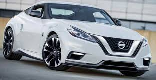 2018 nissan z convertible. simple 2018 2018 nissan z design engine release and price inside nissan z convertible i