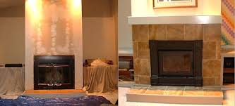 fireplaces richmond va anatomy of a cut and gut fireplace inserts richmond virginia
