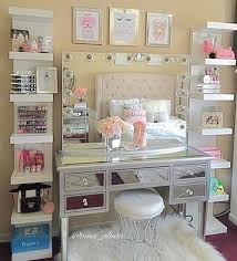 easy diy small bedroom organization and storage s 13