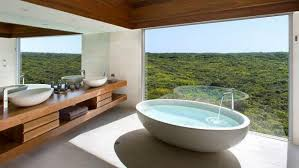 best hotel bathrooms. 12 Of The Best Luxury Hotel Bathrooms E