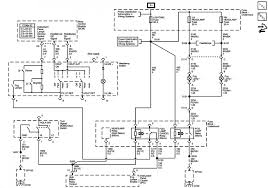 Gto Fog Lights Fog Lights Wiring Schematic Please Ls1gto Com Forums