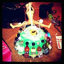 21 birthday presents for him 21st birthday presents men 21st birthday cake guys google search cakes