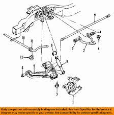 2004 gmc sierra front suspension diagram auto wiring diagram today u2022 rh autodiagram today 2002 gmc sierra suspension diagram front end suspension