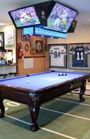 room room game. contemporary room ultimate game room design for the biggest dallas cowboys fan home decor  ideas and man throughout room game l