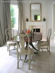 dining room table table round kitchen table with leaf distressed dining set distressed round dining table