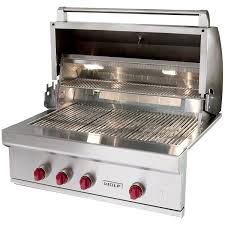 Kitchen Appliances Canberra Wolf Appliances Winning Appliances