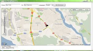 Download Google Maps With Gps Tracker V43 0 Afterdawn Software