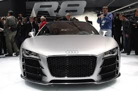 2018 audi r8 spyder. perfect audi 2018 audi r8 v6 spyder price  super car preview in audi r8 spyder e