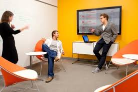 google office pictures. featured project harvard business school ilab google office pictures