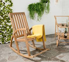 outdoor wood rocking chair outdoor rocking chair black outdoor rocking chair