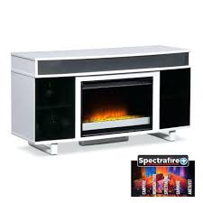 smlf fireplace replacement parts tric insert fireplaces corner electric tv stand menards small