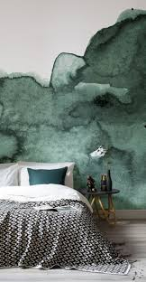 Small Picture Accent Wallpaper Ideas Bedroom Wall Paper Kitchen Graham And Brown