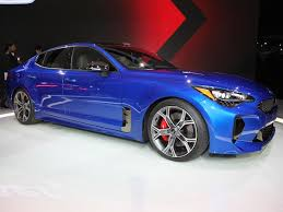 2018 kia blue. delighful 2018 automotive development is a field of dreams full mouthwatering fantasy  rides that embody some designeru0027s idea perfection and 2018 kia blue y