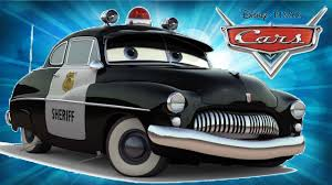 cars movie characters. Exellent Movie YouTube Premium In Cars Movie Characters A