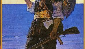 Robinson Crusoe at 300: The End? | One Dundee