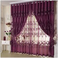 Curtains Dragon Mart Curtains Curtain Dubaicurtain Dubai