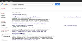 Scholar How To Import Publications From Google Scholar