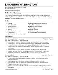 Credentialing Specialist Resume Credentialing Specialist Resume Nmdnconference Com Example