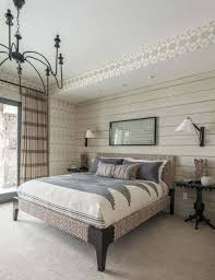 bedroom furniture interior fascinating wall. Bedroom:Rustic Bedroom Design Ideas Pretty White Floral Quilt Cover Also With Fascinating Picture Decorating Furniture Interior Wall R