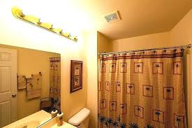 Best led light bulbs for bathroom vanity Color Led Bulbs For Bathroom Vanity Cameronmonti Info Rh Cameronmonti Info Led Light Bulbs For Bathroom Vanity Overthinkersadvicecom Led Bulbs For Bathroom Vanity Gtbtsracingnl