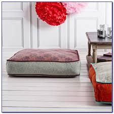 extra large floor throw pillows flooring home design