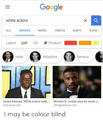 The best memes from instagram, facebook, vine, and twitter about daniel kaluuya. 25 Best Memes About Daniel Kaluuya Daniel Kaluuya Memes