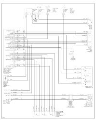 2005 chevrolet tahoe wiring diagram free download wiring 2001 chevy silverado trailer brake controller installation at 06 Chevy Tahoe Break Wiring Diagram